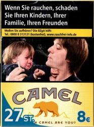 CamelCollectors http://camelcollectors.com/assets/images/pack-preview/DE-062-67-5e9f4ef12fc25.jpg