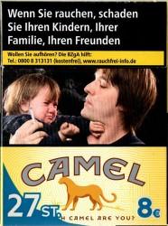 CamelCollectors http://camelcollectors.com/assets/images/pack-preview/DE-062-68-5e9f4f164eb9b.jpg