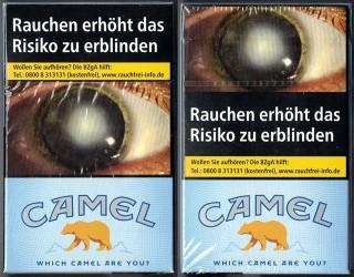 CamelCollectors http://camelcollectors.com/assets/images/pack-preview/DE-062-71-5eeb3f1020617.jpg