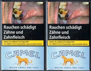 CamelCollectors http://camelcollectors.com/assets/images/pack-preview/DE-062-72-5eeb3f33e8efe.jpg