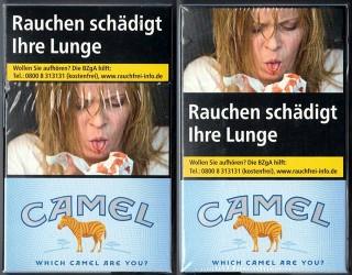 CamelCollectors http://camelcollectors.com/assets/images/pack-preview/DE-062-73-5eeb3f5527b40.jpg