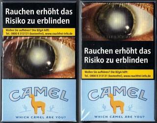 CamelCollectors http://camelcollectors.com/assets/images/pack-preview/DE-062-74-5eeb3f966e33d.jpg