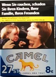 CamelCollectors http://camelcollectors.com/assets/images/pack-preview/DE-062-78-5ea03f18d2c06.jpg