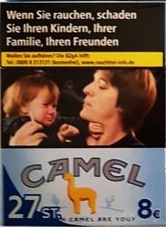 CamelCollectors http://camelcollectors.com/assets/images/pack-preview/DE-062-80-5ea03f656f72c.jpg