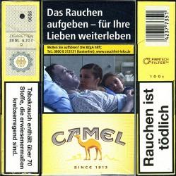 CamelCollectors http://camelcollectors.com/assets/images/pack-preview/DE-063-01-5e5e710eccacf.jpg