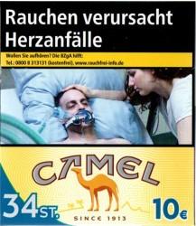 CamelCollectors http://camelcollectors.com/assets/images/pack-preview/DE-063-02-5ea85e0711bd0.jpg