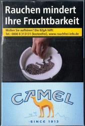 CamelCollectors http://camelcollectors.com/assets/images/pack-preview/DE-063-04-5eeb3ec38576c.jpg