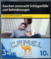 CamelCollectors http://camelcollectors.com/assets/images/pack-preview/DE-063-05-5eeb3ee0ae74e.jpg