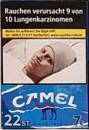CamelCollectors http://camelcollectors.com/assets/images/pack-preview/DE-064-05-5f969d5e48065.jpg