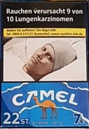 CamelCollectors http://camelcollectors.com/assets/images/pack-preview/DE-064-06-5f969da5e1704.jpg