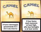 CamelCollectors http://camelcollectors.com/assets/images/pack-preview/DF-070-05.jpg