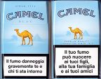 CamelCollectors http://camelcollectors.com/assets/images/pack-preview/DF-070-06.jpg