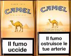 CamelCollectors http://camelcollectors.com/assets/images/pack-preview/DF-070-07.jpg