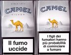 CamelCollectors http://camelcollectors.com/assets/images/pack-preview/DF-070-08.jpg