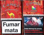 CamelCollectors http://camelcollectors.com/assets/images/pack-preview/DF-073-01.jpg