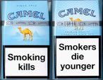 CamelCollectors http://camelcollectors.com/assets/images/pack-preview/DF-UK-506.jpg