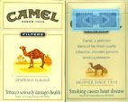 CamelCollectors http://camelcollectors.com/assets/images/pack-preview/DJ-001-01-5e088b792cf76.jpg