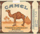 CamelCollectors http://camelcollectors.com/assets/images/pack-preview/DK-001-02.jpg