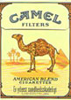 CamelCollectors http://camelcollectors.com/assets/images/pack-preview/DK-001-03.jpg