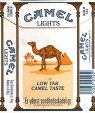 CamelCollectors http://camelcollectors.com/assets/images/pack-preview/DK-001-14.jpg