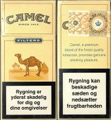 CamelCollectors http://camelcollectors.com/assets/images/pack-preview/DK-002-06.jpg