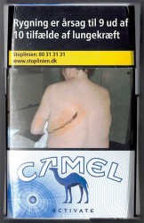 CamelCollectors http://camelcollectors.com/assets/images/pack-preview/DK-019-54-5dc92fc914215.jpg