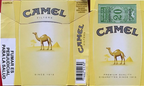 CamelCollectors http://camelcollectors.com/assets/images/pack-preview/DO-001-00.jpg