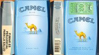 CamelCollectors http://camelcollectors.com/assets/images/pack-preview/DO-001-01.jpg