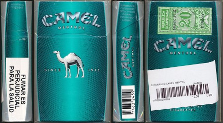 CamelCollectors http://camelcollectors.com/assets/images/pack-preview/DO-001-05-5e3e85a4db359.jpg