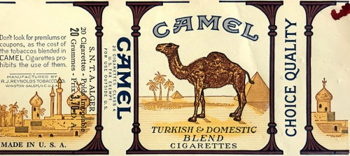 CamelCollectors http://camelcollectors.com/assets/images/pack-preview/DZ-001-01-1-5f09b71988e66.jpg