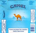 CamelCollectors http://camelcollectors.com/assets/images/pack-preview/DZ-001-09.jpg