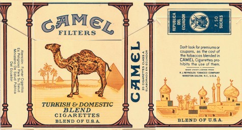 CamelCollectors http://camelcollectors.com/assets/images/pack-preview/EC-001-01-5dfa775a7bb80.jpg