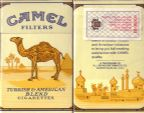 CamelCollectors http://camelcollectors.com/assets/images/pack-preview/EE-001-00.jpg