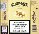 CamelCollectors http://camelcollectors.com/assets/images/pack-preview/EE-003-01.jpg