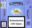CamelCollectors http://camelcollectors.com/assets/images/pack-preview/EE-003-03.jpg