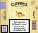 CamelCollectors http://camelcollectors.com/assets/images/pack-preview/EE-004-14.jpg