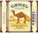 CamelCollectors http://camelcollectors.com/assets/images/pack-preview/EG-001-02.jpg
