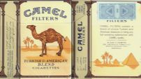 CamelCollectors http://camelcollectors.com/assets/images/pack-preview/EG-001-03.jpg