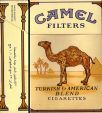 CamelCollectors http://camelcollectors.com/assets/images/pack-preview/EG-001-04.jpg