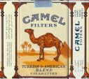 CamelCollectors http://camelcollectors.com/assets/images/pack-preview/EG-001-05.jpg