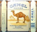 CamelCollectors http://camelcollectors.com/assets/images/pack-preview/EG-001-06.jpg