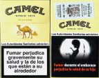 CamelCollectors http://camelcollectors.com/assets/images/pack-preview/ES-035-03.jpg