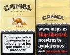 CamelCollectors http://camelcollectors.com/assets/images/pack-preview/ES-035-16.jpg