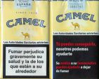 CamelCollectors http://camelcollectors.com/assets/images/pack-preview/ES-035-54.jpg