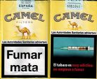 CamelCollectors http://camelcollectors.com/assets/images/pack-preview/ES-035-63.jpg