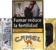 CamelCollectors http://camelcollectors.com/assets/images/pack-preview/ES-035-89-5d88b6ba298e9.jpg