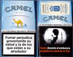 CamelCollectors http://camelcollectors.com/assets/images/pack-preview/ES-038-50.jpg