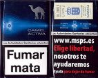 CamelCollectors http://camelcollectors.com/assets/images/pack-preview/ES-038-53.jpg