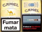 CamelCollectors http://camelcollectors.com/assets/images/pack-preview/ES-038-60.jpg