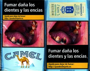 CamelCollectors http://camelcollectors.com/assets/images/pack-preview/ES-048-07-5e4bbd9359da3.jpg